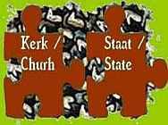 kerkenstaat